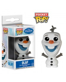 Figura Funko Frozen Olaf Pocket POP