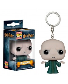 Figura Llavero Funko POP Harry Potter Voldemort