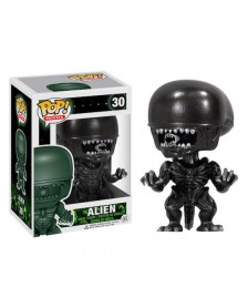 Figura Funko POP Alien