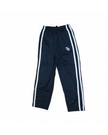 Pantalón chándal BENATEX niño