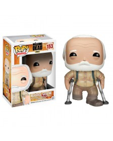 Funko POP The Walking Dead Hershel