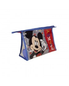 Set Comedor MICKEY MOUSE