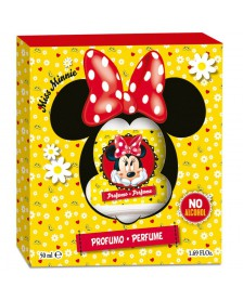Perfume Minnie Disney 50ml