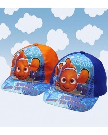 Gorra NEMO SWIN IS FUN!