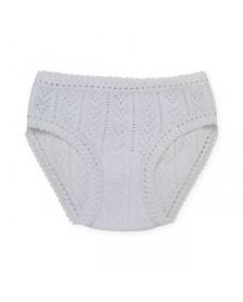 Braga bikini perlé LINN 482/70