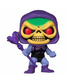 Funko POP Masters of the Universe Skeletor with Battle Armor