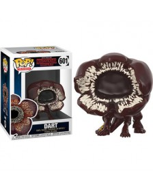 Funko POP Stranger Things Dart Demodog