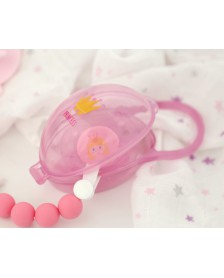 Guardachupetes KIOKIDS Princess