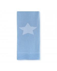 Toquilla perlé MAC ILUSION 7677 Azul