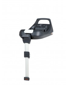 Base Isofix COSATTO Dock