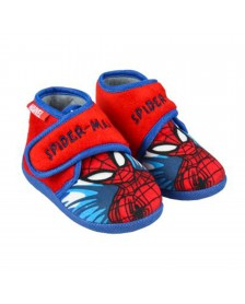 Zapatilla casa niño SPIDERMAN Disney