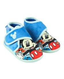 Zapatilla casa niño MICKEY MOUSE Disney