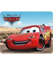 Slip niño CARS 3 ud.