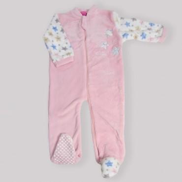 Pijama manta infantil niña...