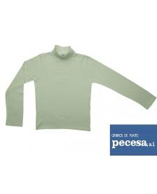 Jersey cuello semicisne PECESA