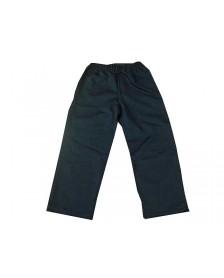 Pantalón chándal niño