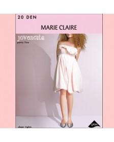 Panty lycra MARIE CLAIRE niña 6 ud.