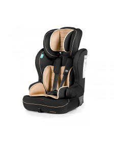 Silla Auto INNOVACIONES MS TRAVEL