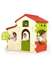 Casita Infantil Feber Sweet House