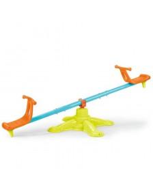 Balancin Feber Twister Seesaw 2×1