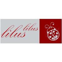 Lilus