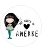 The Worl of Anekke