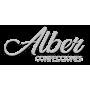 Confecciones Alber