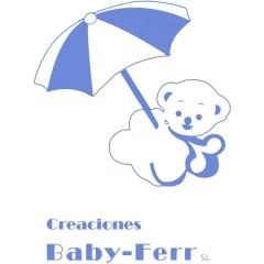 Creaciones BABY-FERR